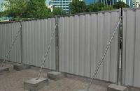 TMI Fencing