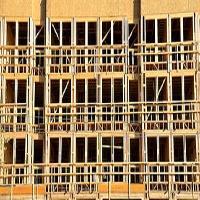 Real Builder Erp Software