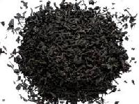 Black Tea Powder