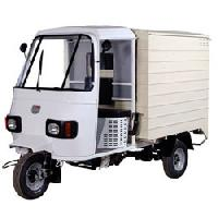 Cng Kit Three Wheeler