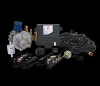 Cng Gas Conversion Kits