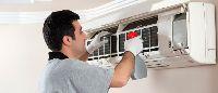 Air Conditioners Repairing