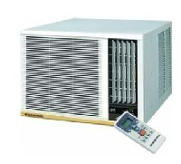 Window Ac Repairing Services