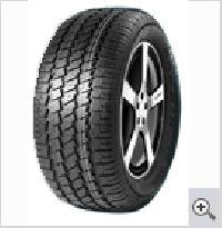 Used Trucks Tyres