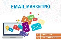e mail marketing services