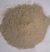 Animal Glue Powder