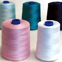 Industrial Cotton Thread