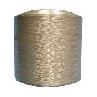 Pp Thread
