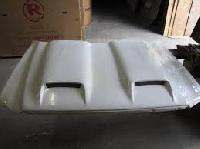 Fiberglass Auto Parts