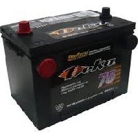 battery grade acid