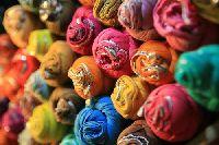 textile sizing binder