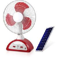 Table Fan, Led Lights & Electric Switch Manufacturer..