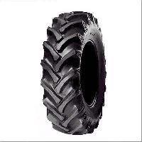 Rear Tractor Tyres