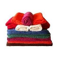 Textile Reactive Cold Brand Dyes