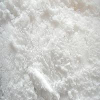 Casein Including Acid Casein