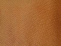 Polyester Micro Rice Knit Mesh Fabric