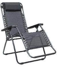 Relax Recliner Folding Chair