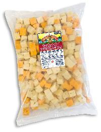 Kraft Cheese Cube