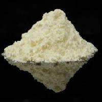 Butter Scotch Powder