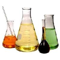 Intermediates Chemicals