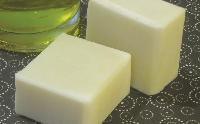 Oil Soap Color Chemicals