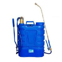 Insecticides Insecticide Sprayer