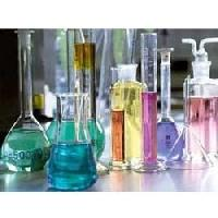 Perfumes And Industrial Chemicals And Agricultural Products