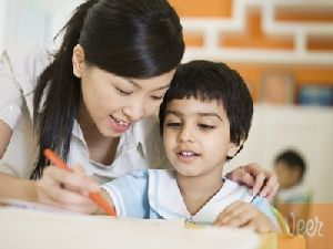 Handwriting Improvement Training Services