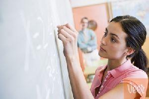 Vedic Maths Training Services