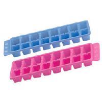 Cruze Ice Tray