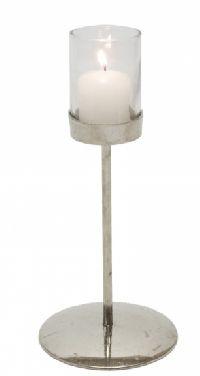 Candle Lamp Base