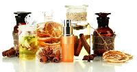 Fragrance Perfumes