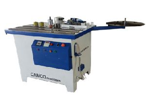 Edge Banding Machine - Manufacturers, Suppliers & Exporters