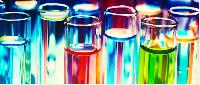 Specialty Chemicals For Coatings