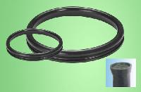 Gaskets For Stoneware Pipes