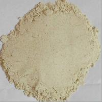 Cattle Feed Flour