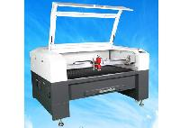 Co2 Laser Cutting Machines