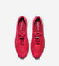 StudiGrand Sneaker