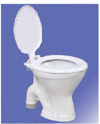 Water Closet Manufacturers Suppliers Amp Exporters In India