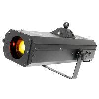 Led Follow Spot Light
