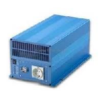Electrical Digital Power Inverter