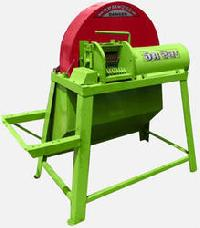 Kadba Kutti Machine