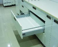 Kitchen & Furniture Fittings