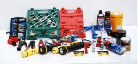 Ship Repair Tools