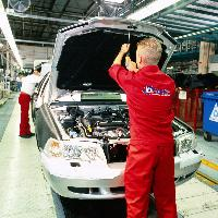 Car Inspection Services In Delhi Ncr