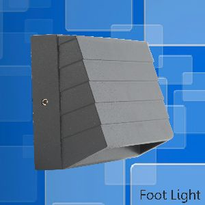 Led Foot Lights