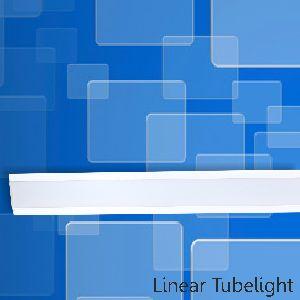 Led Linear Tube Light