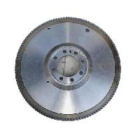 Automobile Flywheel Assembly