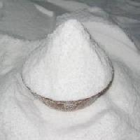 Iron Sucrose Powder
