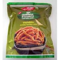 Rice Haldiram Namkeen